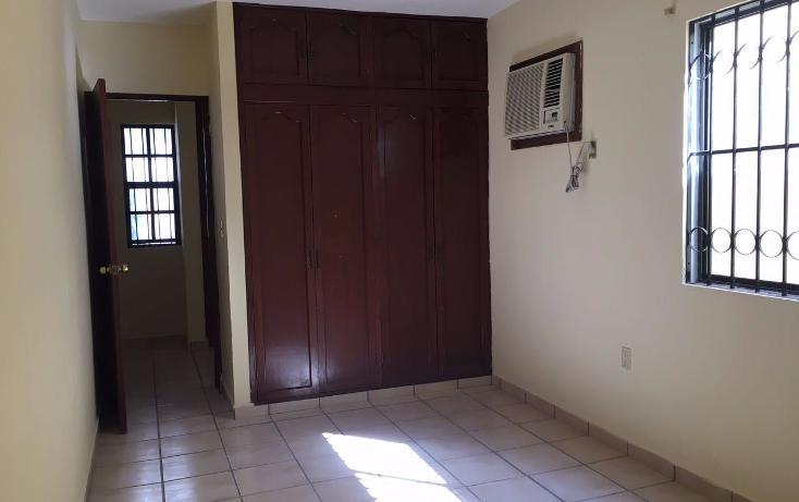 Foto de casa en renta en  , guadalupe, tampico, tamaulipas, 1468211 No. 07