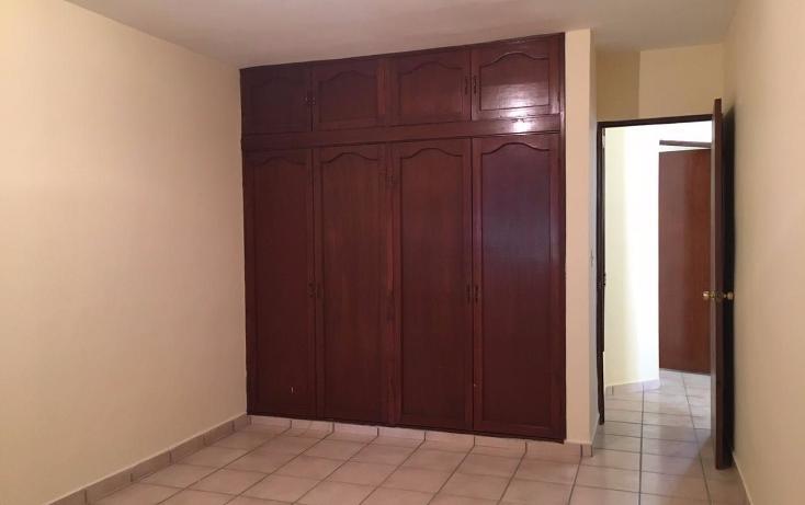 Foto de casa en renta en  , guadalupe, tampico, tamaulipas, 1468211 No. 10