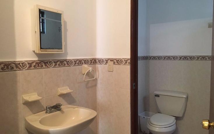 Foto de casa en renta en  , guadalupe, tampico, tamaulipas, 1468211 No. 11