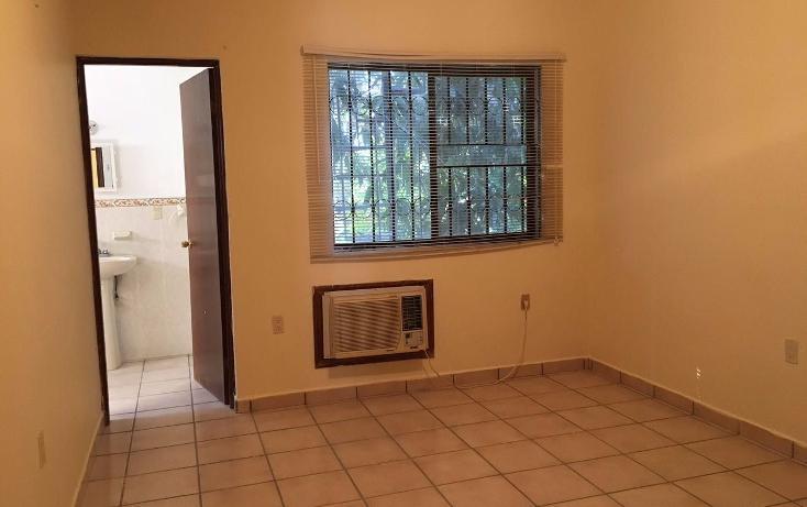 Foto de casa en renta en  , guadalupe, tampico, tamaulipas, 1468211 No. 12