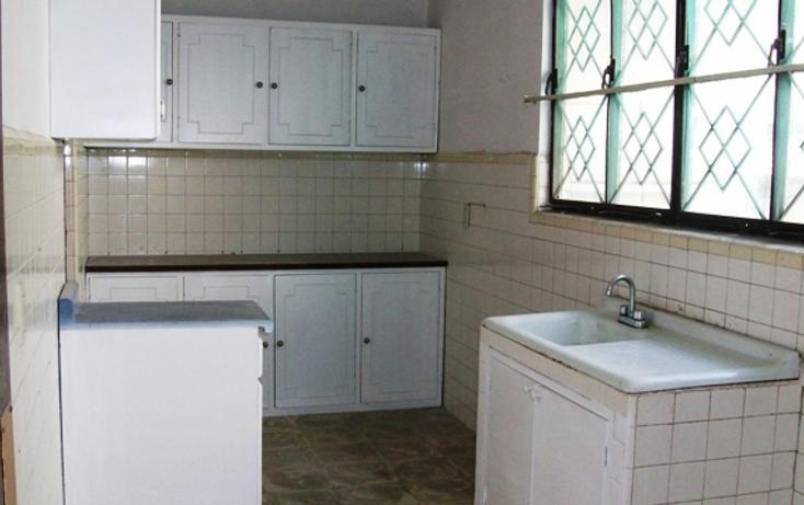 Foto de casa en renta en  , guadalupe, tampico, tamaulipas, 1641698 No. 02