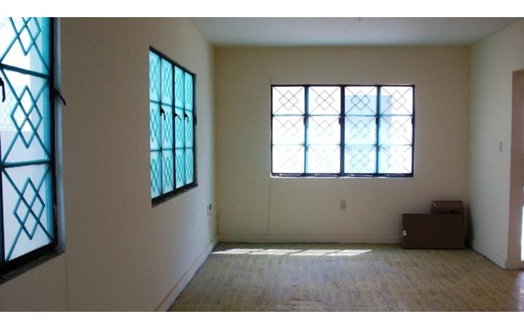 Foto de casa en renta en  , guadalupe, tampico, tamaulipas, 1641698 No. 03