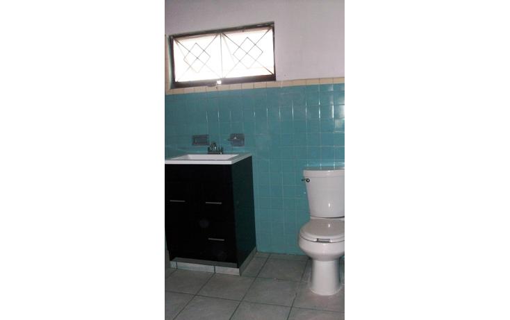 Foto de casa en renta en  , guadalupe, tampico, tamaulipas, 1641698 No. 04