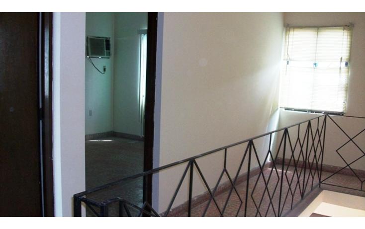 Foto de casa en renta en  , guadalupe, tampico, tamaulipas, 1641698 No. 06
