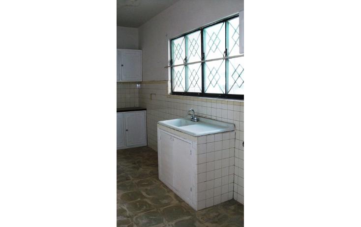 Foto de casa en renta en  , guadalupe, tampico, tamaulipas, 1641698 No. 07