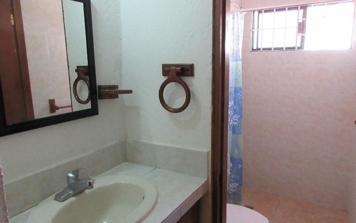 Foto de departamento en renta en  , guadalupe, tampico, tamaulipas, 1645198 No. 04
