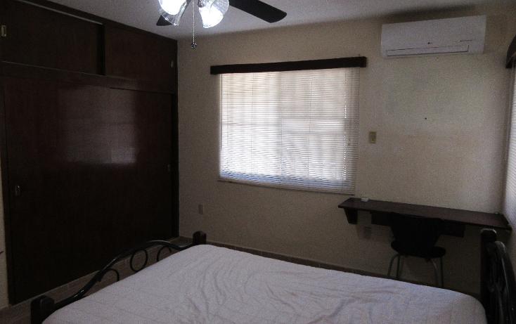 Foto de departamento en renta en  , guadalupe, tampico, tamaulipas, 1645198 No. 06