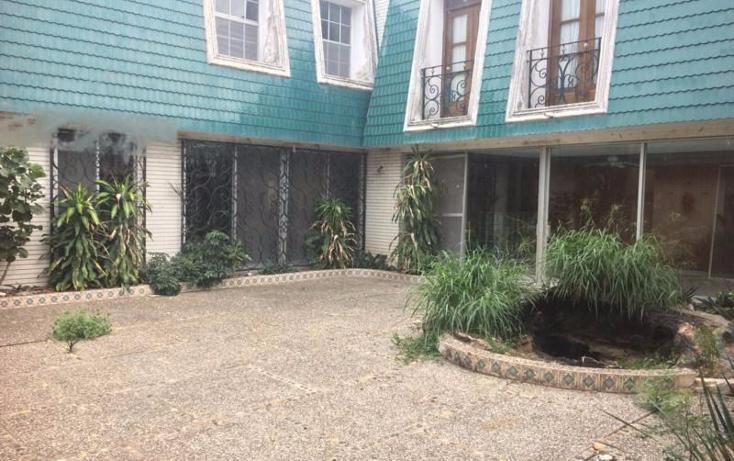 Foto de casa en renta en  , guadalupe, tampico, tamaulipas, 1678908 No. 02
