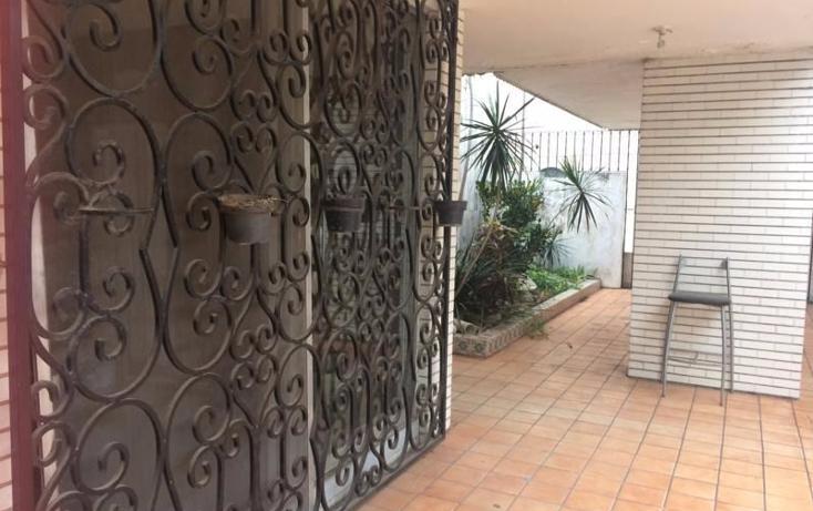 Foto de casa en renta en  , guadalupe, tampico, tamaulipas, 1678908 No. 05