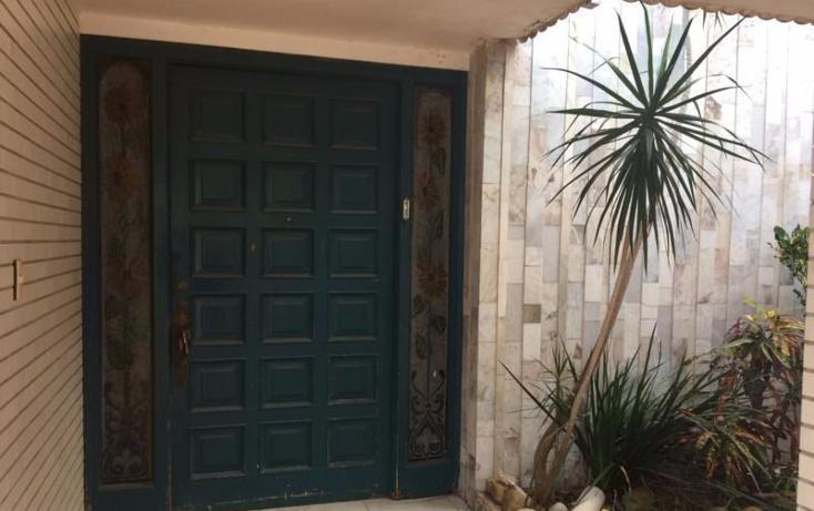 Foto de casa en renta en  , guadalupe, tampico, tamaulipas, 1678908 No. 06