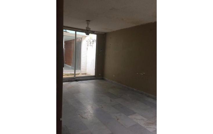 Foto de casa en renta en  , guadalupe, tampico, tamaulipas, 1678908 No. 08