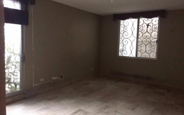 Foto de casa en renta en  , guadalupe, tampico, tamaulipas, 1678908 No. 10