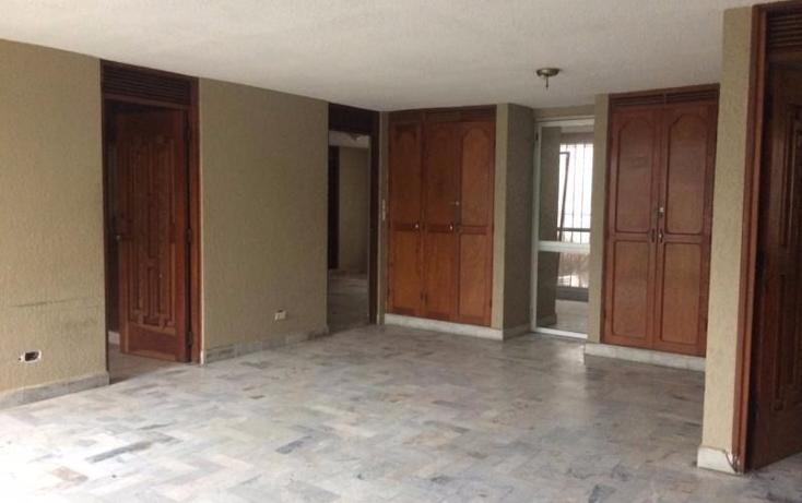 Foto de casa en renta en  , guadalupe, tampico, tamaulipas, 1678908 No. 11