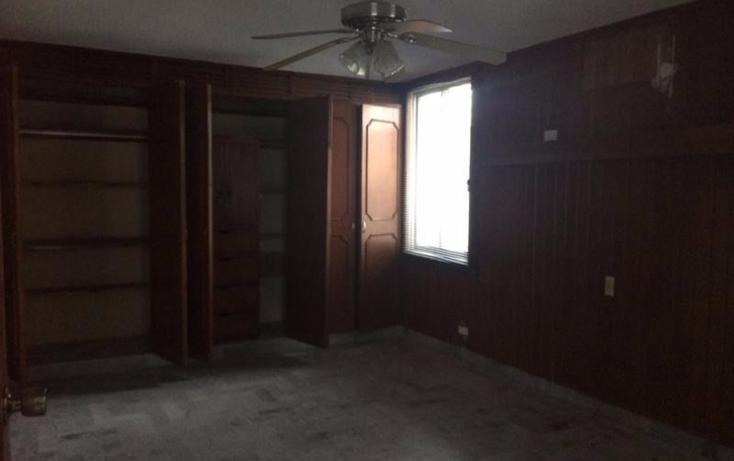 Foto de casa en renta en  , guadalupe, tampico, tamaulipas, 1678908 No. 12