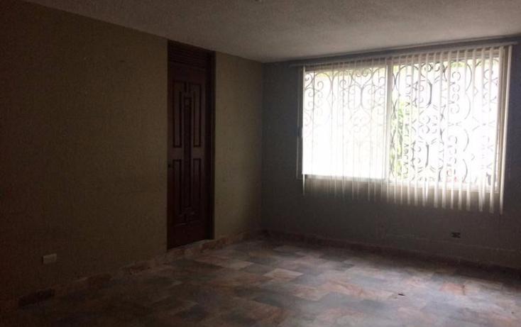 Foto de casa en renta en  , guadalupe, tampico, tamaulipas, 1678908 No. 14