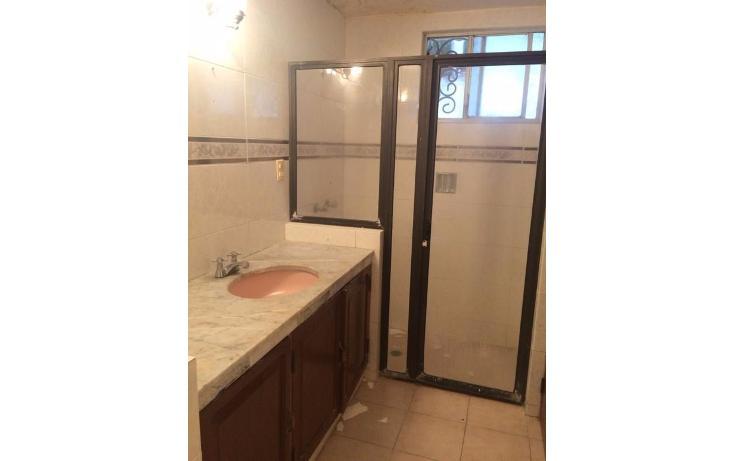 Foto de casa en renta en  , guadalupe, tampico, tamaulipas, 1678908 No. 15