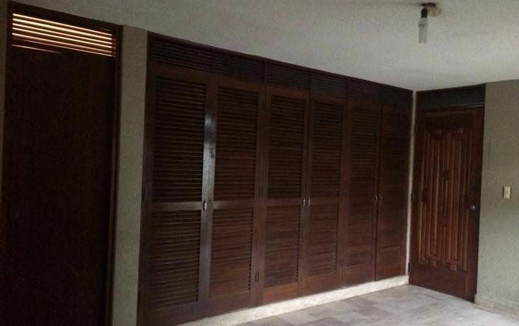 Foto de casa en renta en  , guadalupe, tampico, tamaulipas, 1678908 No. 16