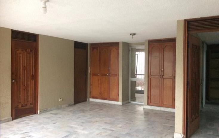 Foto de casa en renta en  , guadalupe, tampico, tamaulipas, 1678908 No. 17