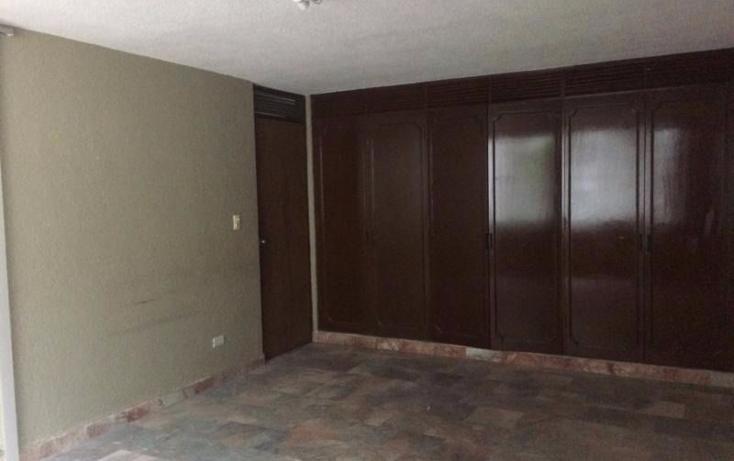 Foto de casa en renta en  , guadalupe, tampico, tamaulipas, 1678908 No. 20