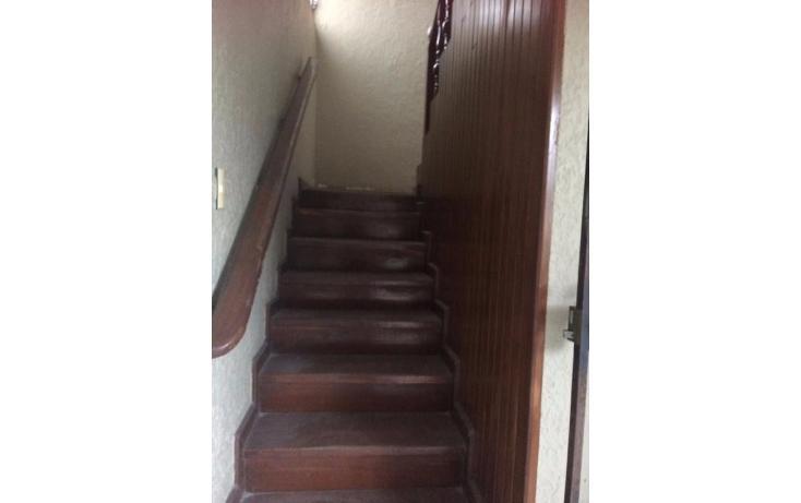 Foto de casa en renta en  , guadalupe, tampico, tamaulipas, 1678908 No. 22
