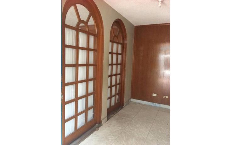 Foto de casa en renta en  , guadalupe, tampico, tamaulipas, 1678908 No. 23