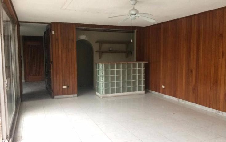 Foto de casa en renta en  , guadalupe, tampico, tamaulipas, 1678908 No. 24
