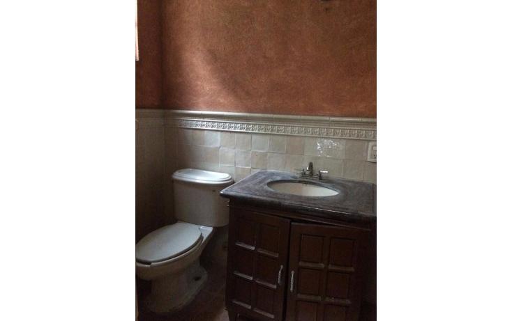 Foto de casa en renta en  , guadalupe, tampico, tamaulipas, 1678908 No. 25