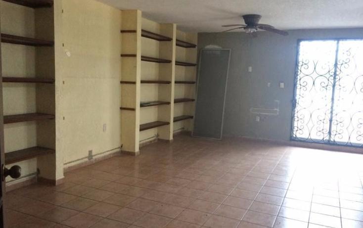 Foto de casa en renta en  , guadalupe, tampico, tamaulipas, 1678908 No. 27