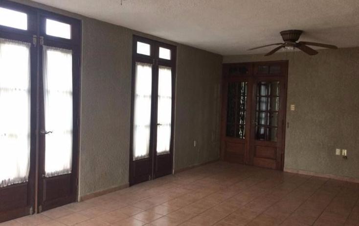 Foto de casa en renta en  , guadalupe, tampico, tamaulipas, 1678908 No. 28