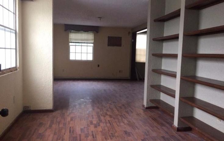 Foto de casa en renta en  , guadalupe, tampico, tamaulipas, 1678908 No. 29