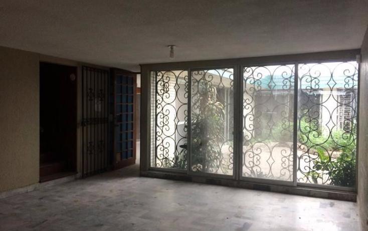 Foto de casa en renta en  , guadalupe, tampico, tamaulipas, 1678908 No. 31
