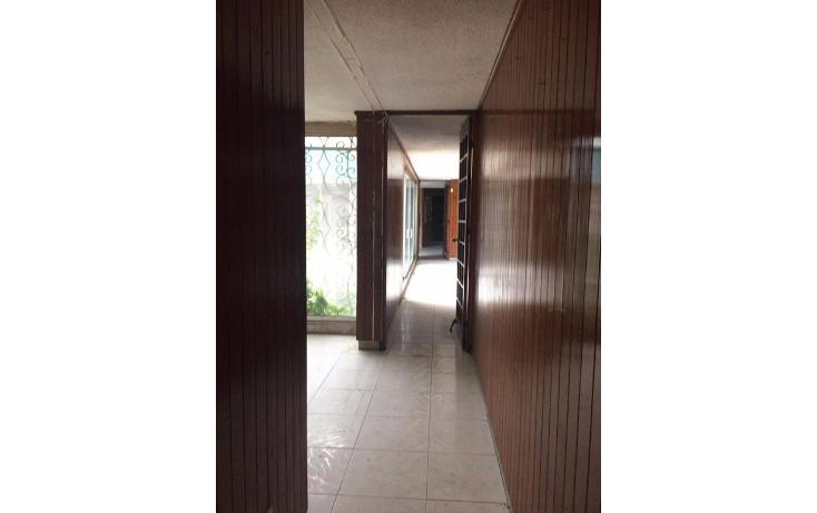Foto de casa en renta en  , guadalupe, tampico, tamaulipas, 1678908 No. 32