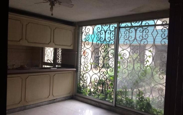 Foto de casa en renta en  , guadalupe, tampico, tamaulipas, 1678908 No. 33