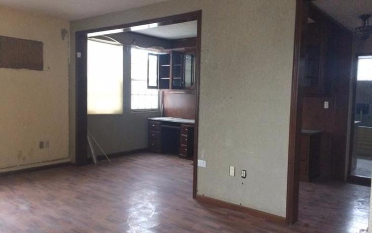 Foto de casa en renta en  , guadalupe, tampico, tamaulipas, 1678908 No. 34