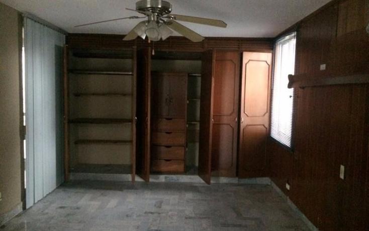 Foto de casa en renta en  , guadalupe, tampico, tamaulipas, 1678908 No. 35