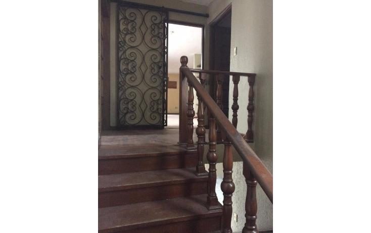 Foto de casa en renta en  , guadalupe, tampico, tamaulipas, 1678908 No. 36