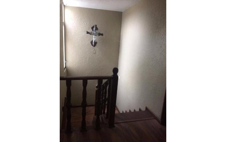 Foto de casa en renta en  , guadalupe, tampico, tamaulipas, 1678908 No. 37