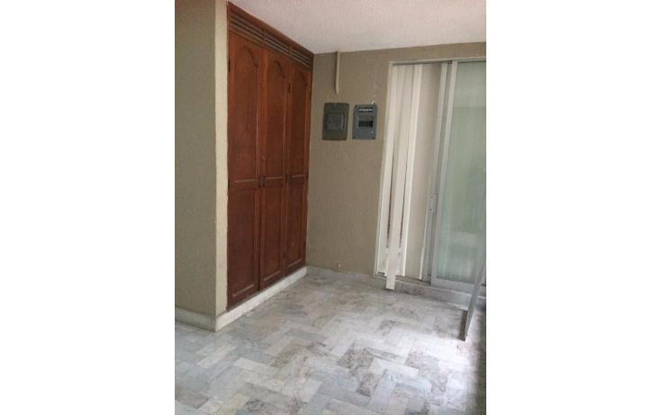 Foto de casa en renta en  , guadalupe, tampico, tamaulipas, 1678908 No. 39