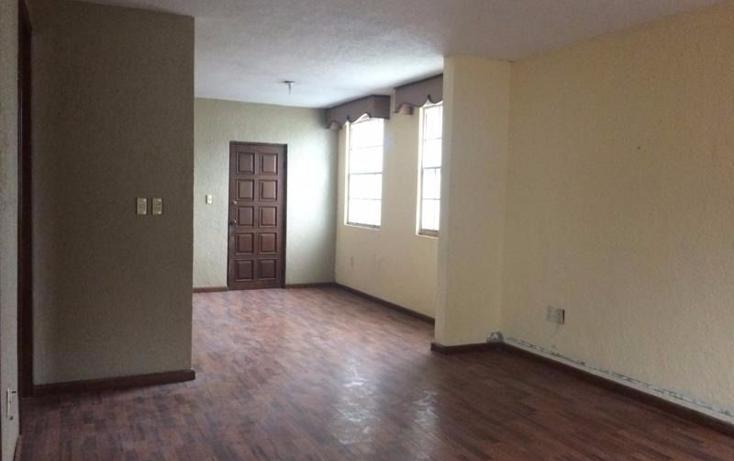 Foto de casa en renta en  , guadalupe, tampico, tamaulipas, 1678908 No. 40