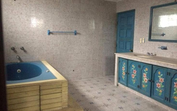 Foto de casa en renta en  , guadalupe, tampico, tamaulipas, 1678908 No. 41