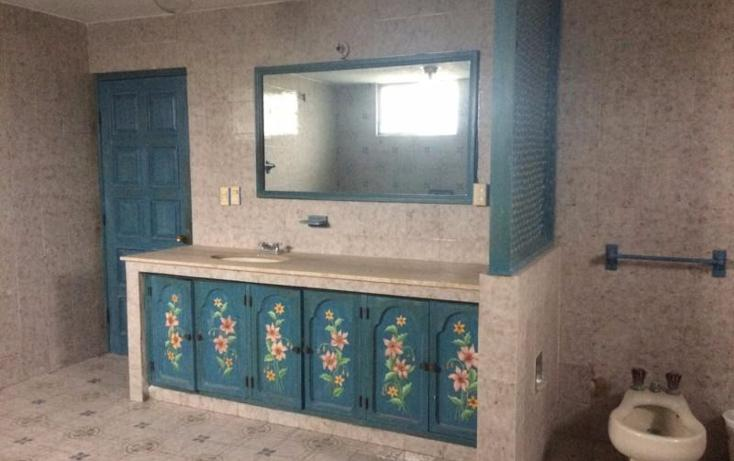Foto de casa en renta en  , guadalupe, tampico, tamaulipas, 1678908 No. 43