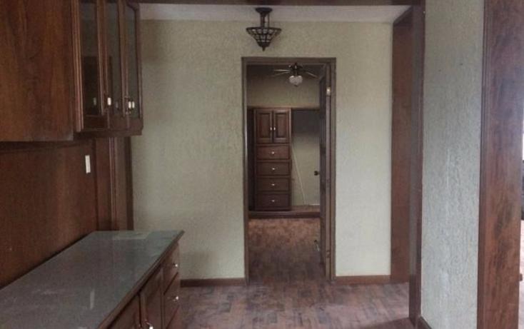 Foto de casa en renta en  , guadalupe, tampico, tamaulipas, 1678908 No. 46