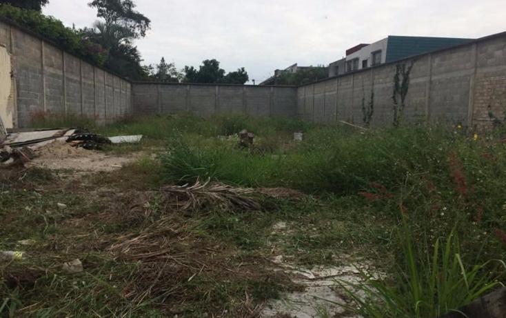 Foto de casa en renta en  , guadalupe, tampico, tamaulipas, 1678908 No. 50