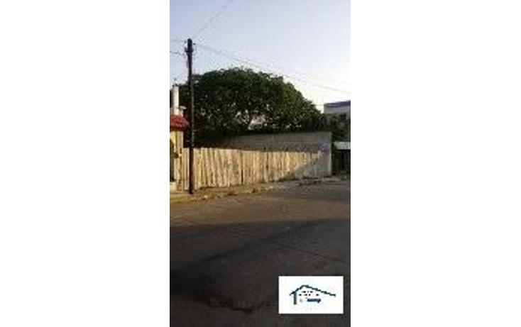 Foto de casa en renta en  , guadalupe, tampico, tamaulipas, 1678908 No. 52