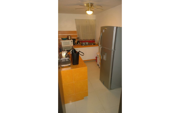 Foto de departamento en renta en  , guadalupe, tampico, tamaulipas, 1685420 No. 05