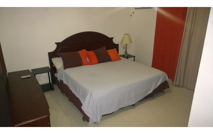 Foto de departamento en renta en  , guadalupe, tampico, tamaulipas, 1685420 No. 08