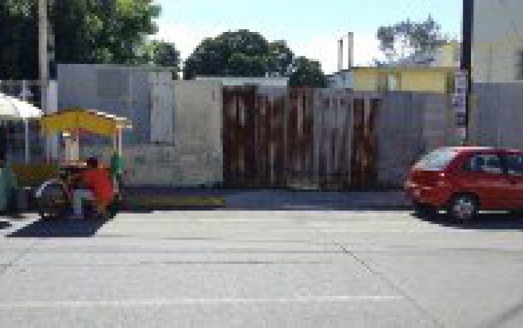Foto de terreno comercial en renta en, guadalupe, tampico, tamaulipas, 1700118 no 01
