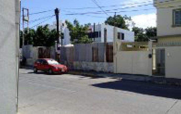 Foto de terreno comercial en renta en, guadalupe, tampico, tamaulipas, 1700118 no 02