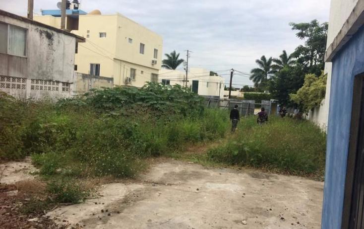 Foto de terreno comercial en renta en  , guadalupe, tampico, tamaulipas, 1700118 No. 02