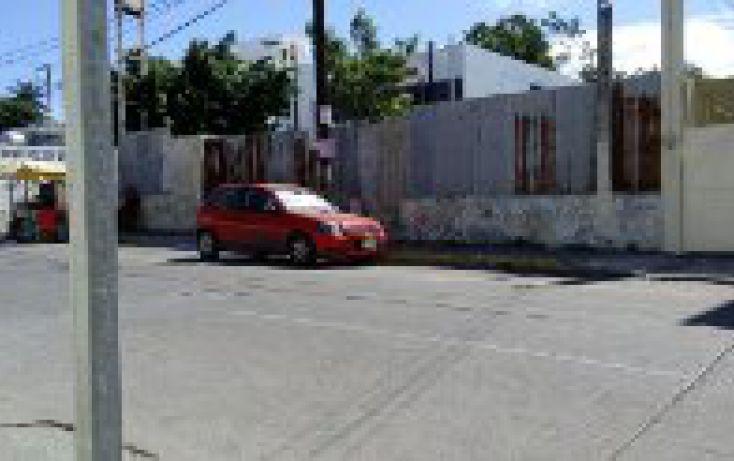 Foto de terreno comercial en renta en, guadalupe, tampico, tamaulipas, 1700118 no 03